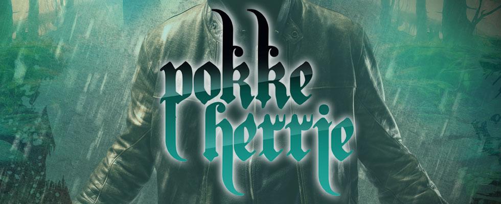 POKKE HERRIE 2016